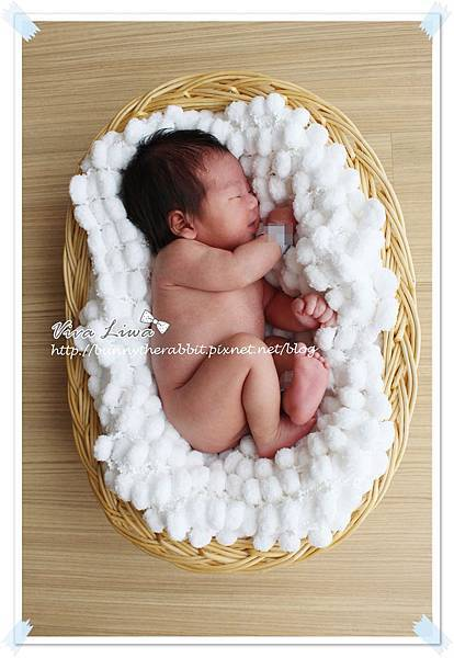 babypic8.jpg