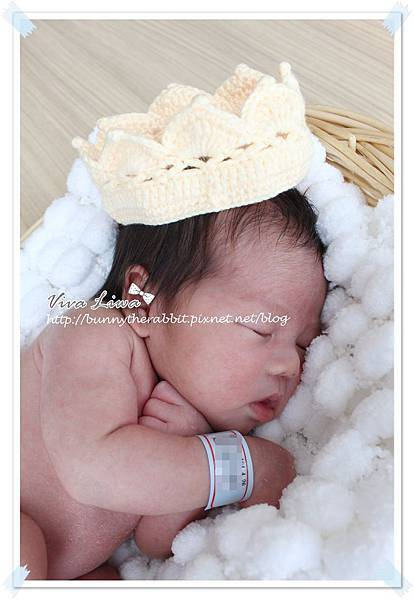 babypic9.jpg