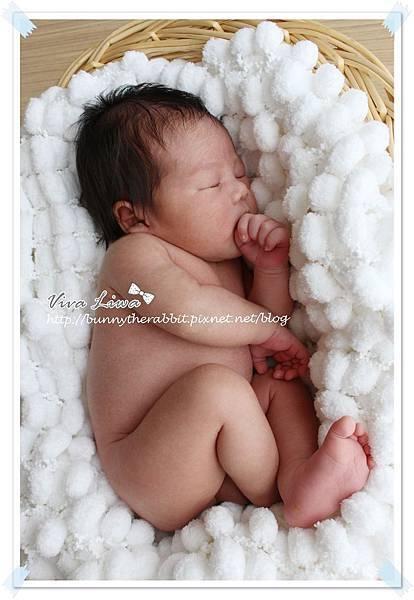 babypic11.JPG
