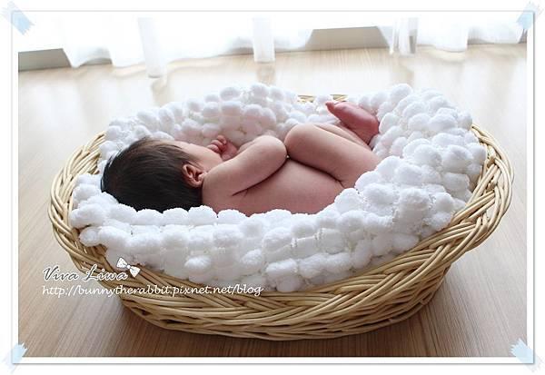 babypic14.jpg
