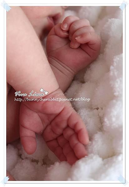 babypic15.JPG