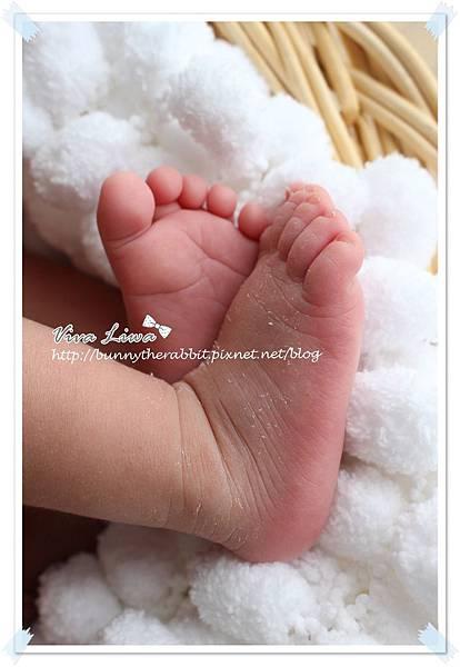 babypic17.JPG