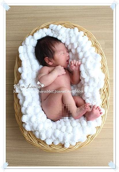 babypic23.jpg