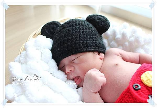 babypic27.JPG