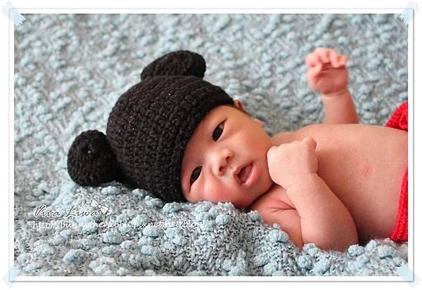 babypic32.JPG