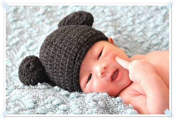 babypic33.JPG