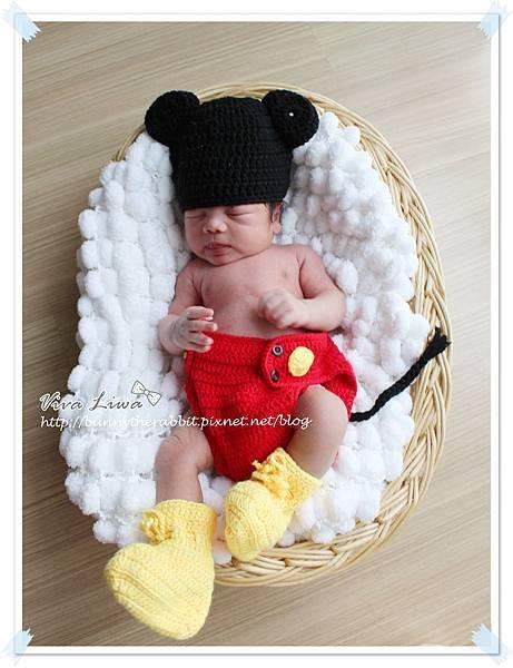 babypic42