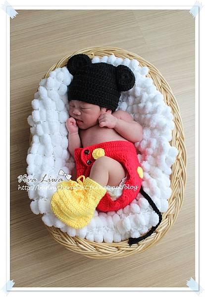 babypic43