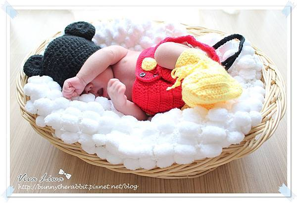 babypic41