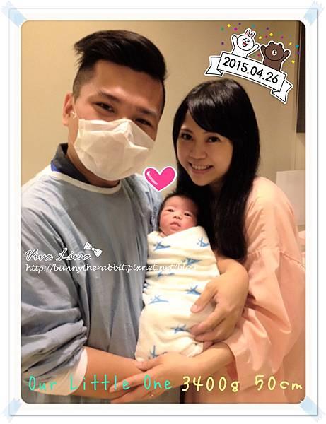 babydiary4.JPG