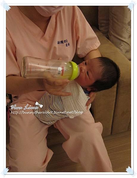 babydiary6.JPG