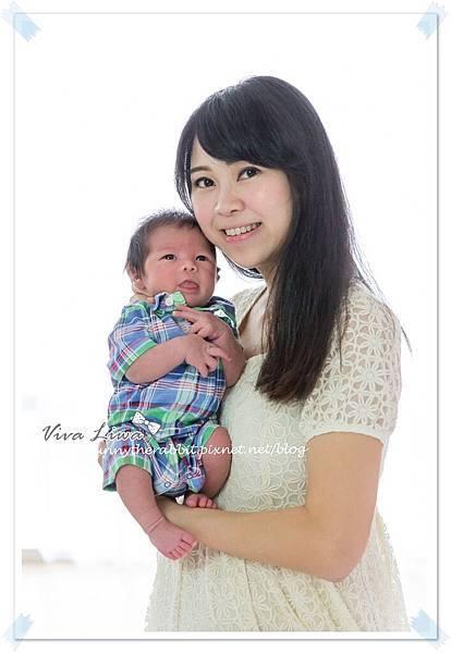 babydiary18.jpg