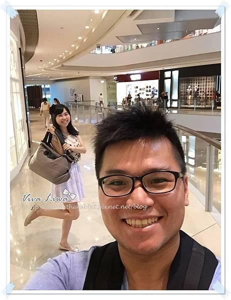 365-iwow46.JPG