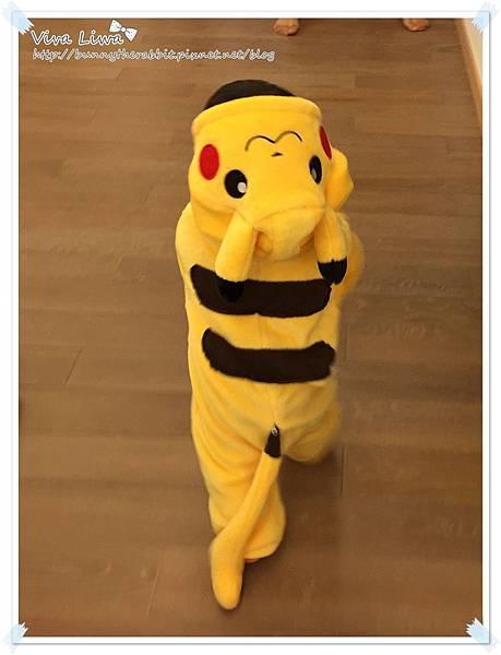 costumes18.JPG