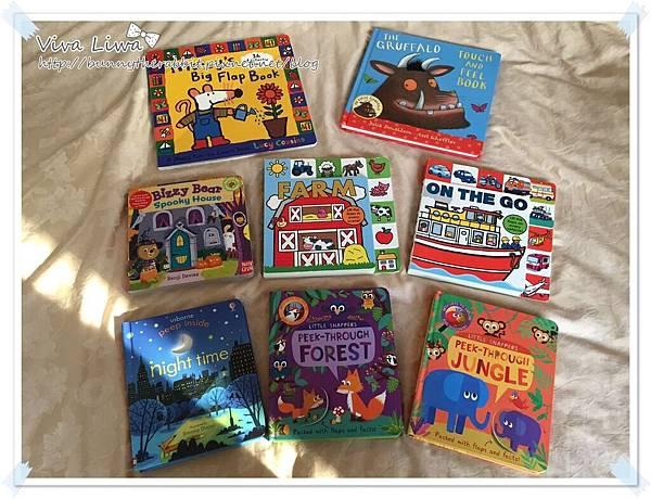 books20161024-2.jpg