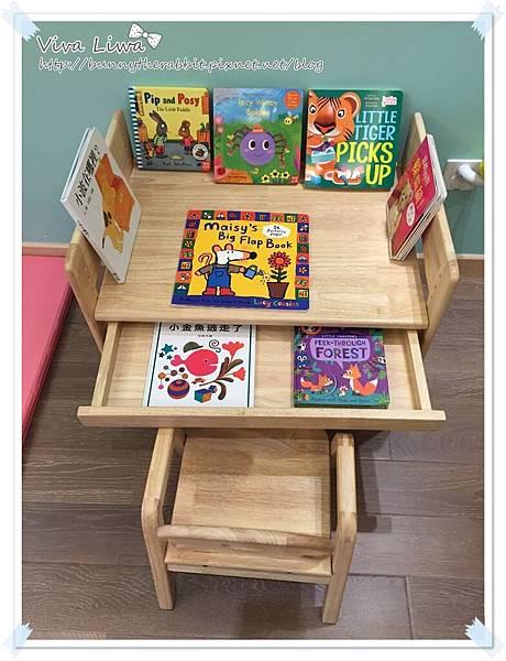 books20161024-3.jpg