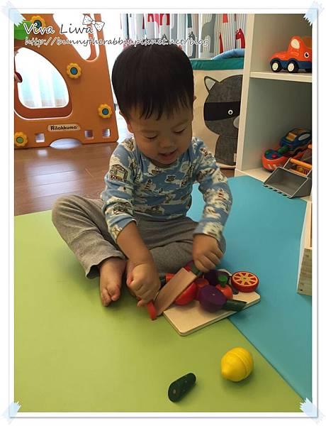 toys20161028-2.jpg