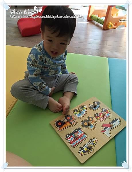 toys20161028-4.jpg