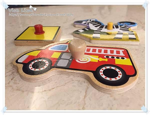 toys20161028-9.jpg