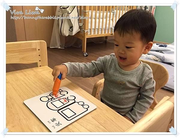 toys20161028-11.jpg