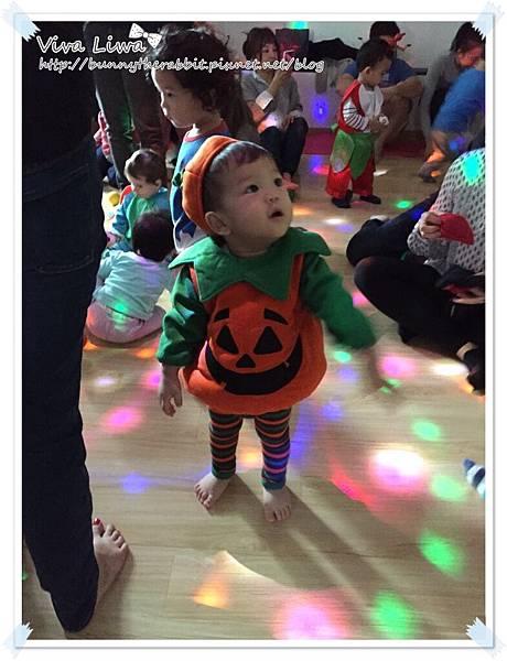 halloween20161029-4.jpg