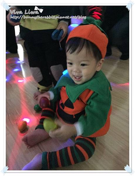 halloween20161029-1.jpg