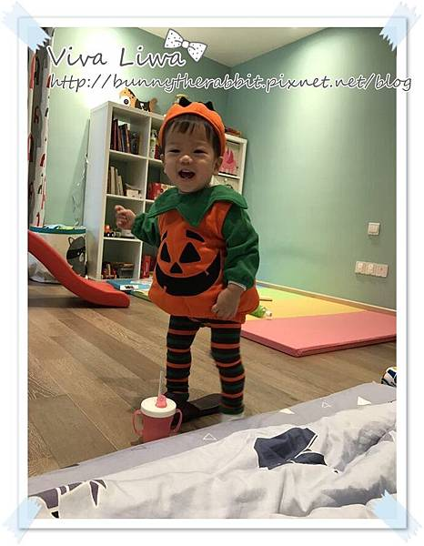 halloween20161029-8.jpg