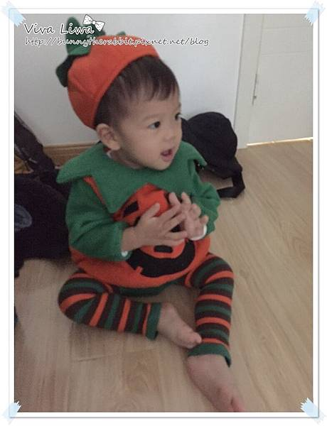 halloween20161029-13.jpg