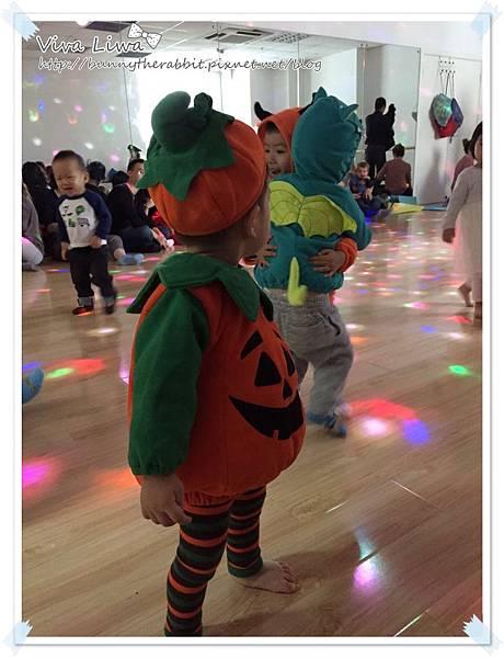 halloween20161029-17.jpg
