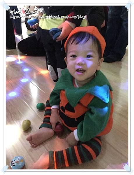 halloween20161029-21.jpg