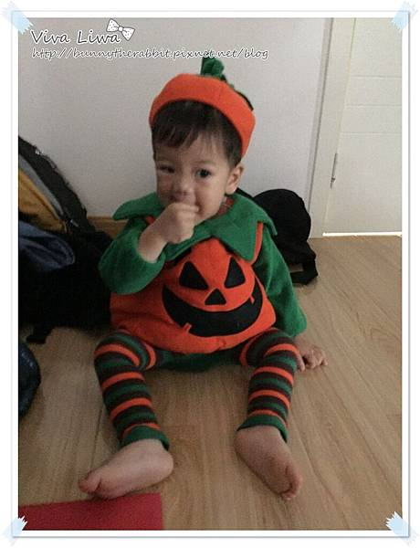 halloween20161029-26.jpg