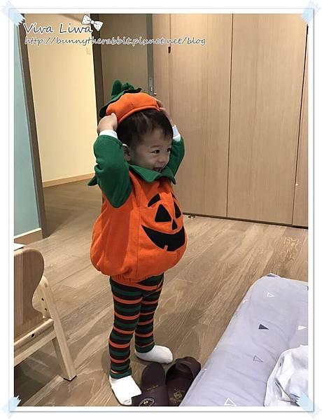 halloween20161029-29.jpg