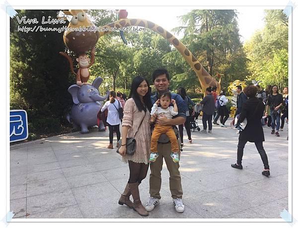 zoo20161108-29.jpg
