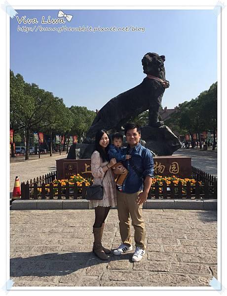 zoo20161108-32.jpg