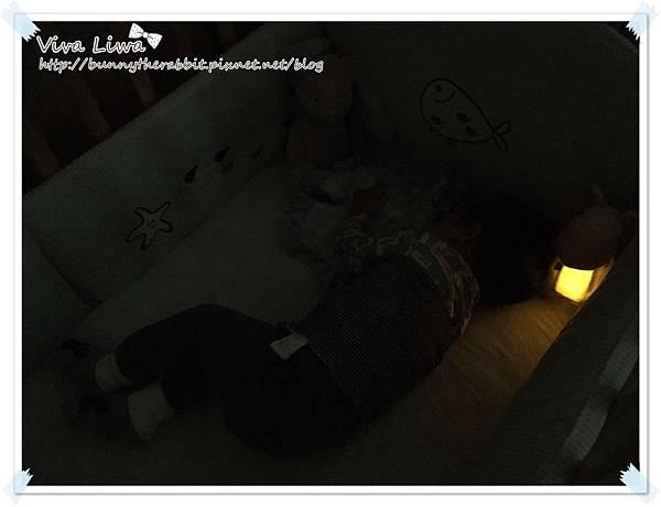 sleep20161214-3.jpg