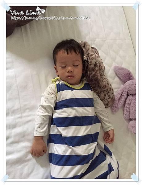 sleep20161214-8.jpg