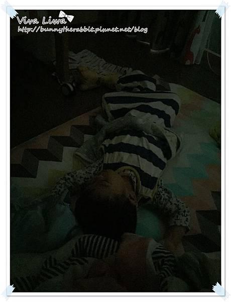 sleep20161214-10.jpg
