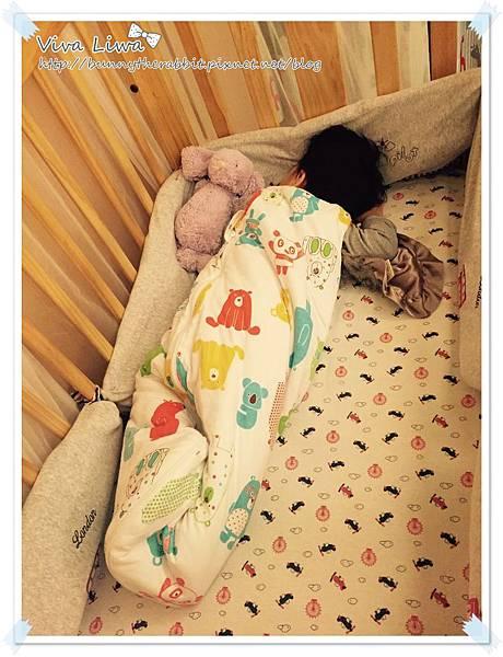 sleep20161214-6.jpg