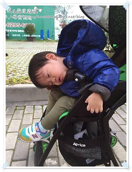 sleep20161214-11.jpg