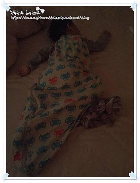 sleep20161214-15.jpg