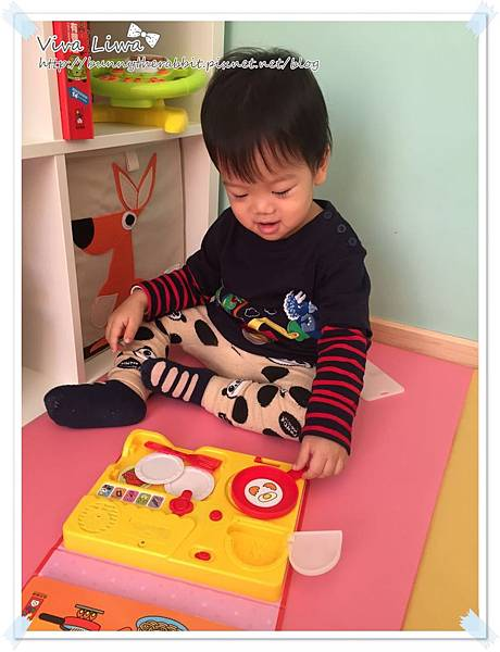 toys20161216-7.jpg