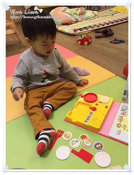 toys20161216-15.jpg