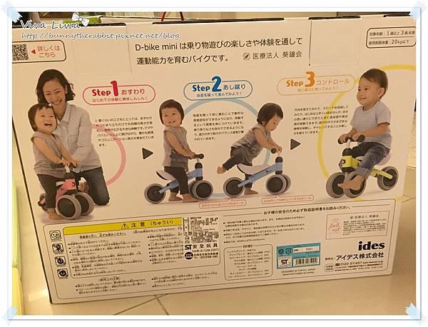 bike20170101-2.JPG