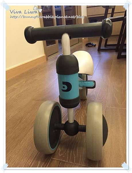 bike20170101-13.jpg