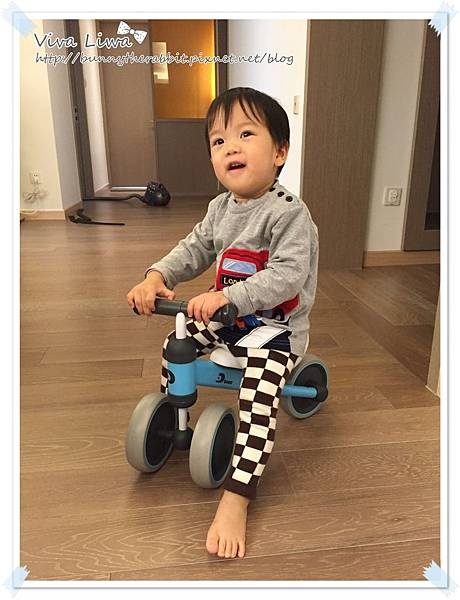 bike20170101-12.jpg