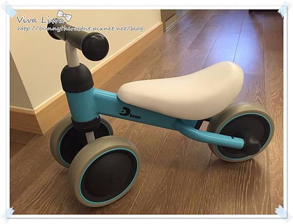 bike20170101-19.jpg