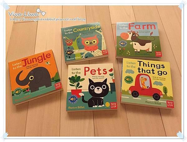BOOKS20170111-5.jpg