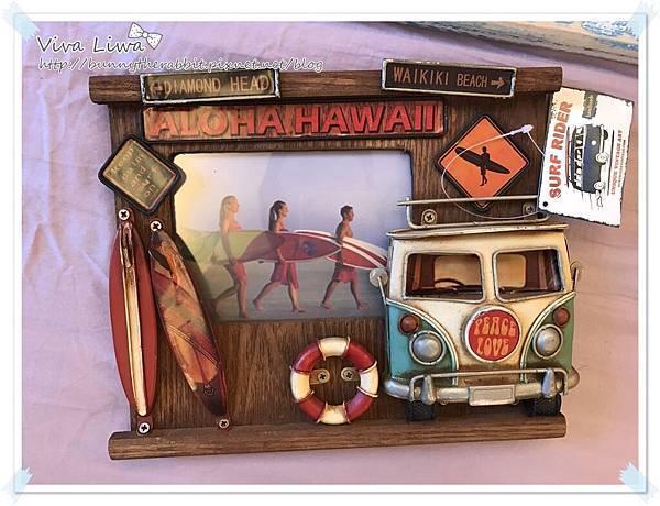 hawaii20170212-11.jpg