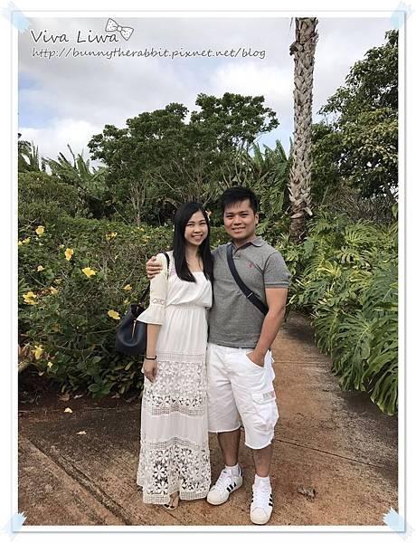 hawaii20170212-23.jpg