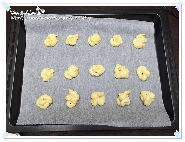 cookies20170314-5.jpg